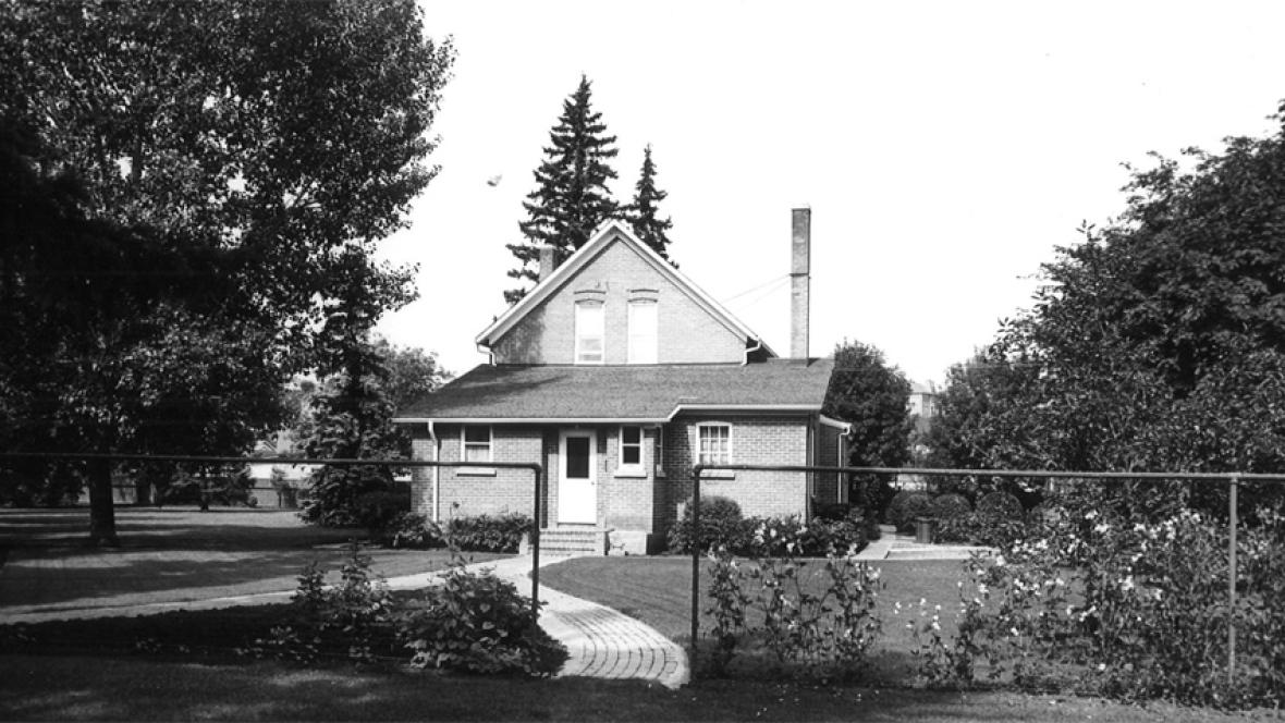little-brick-house-riverdale.jpg
