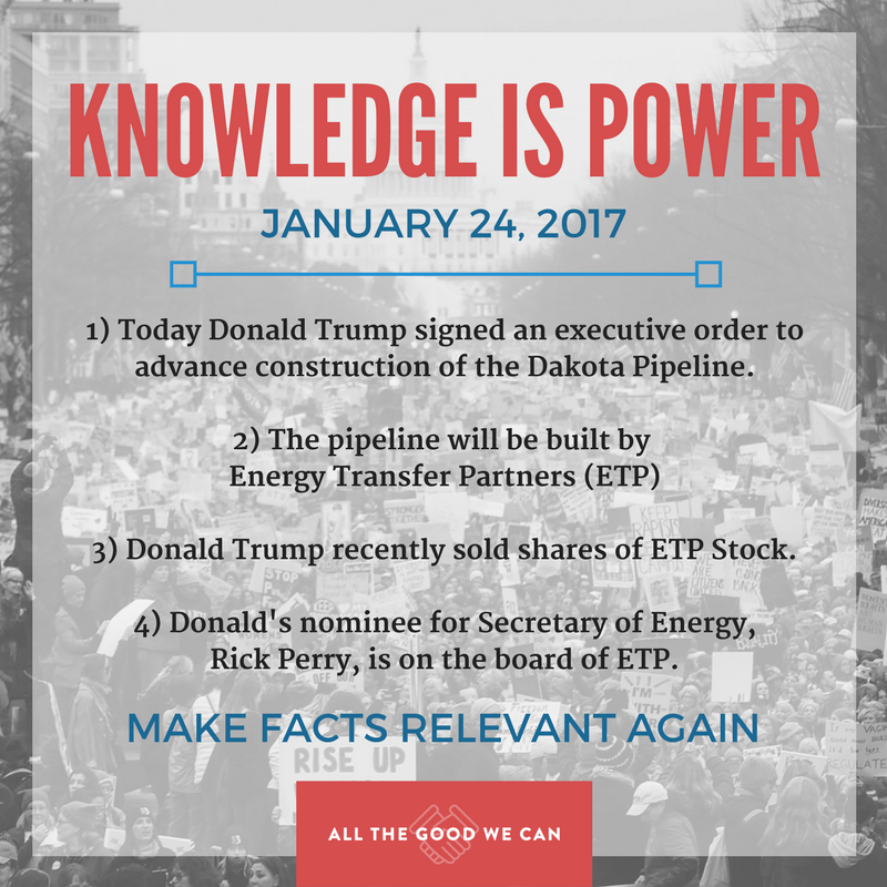 All The Good We Can Make Facts Relevant Again 1.24.17.png
