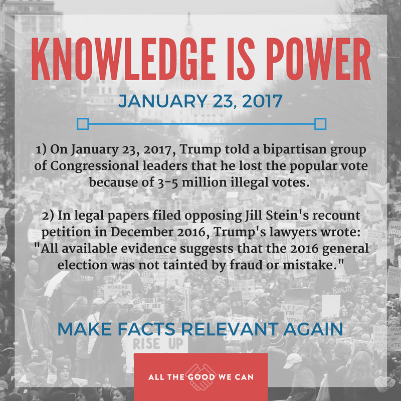 All The Good We Can Make Facts Relevant Again 1.23.17.png