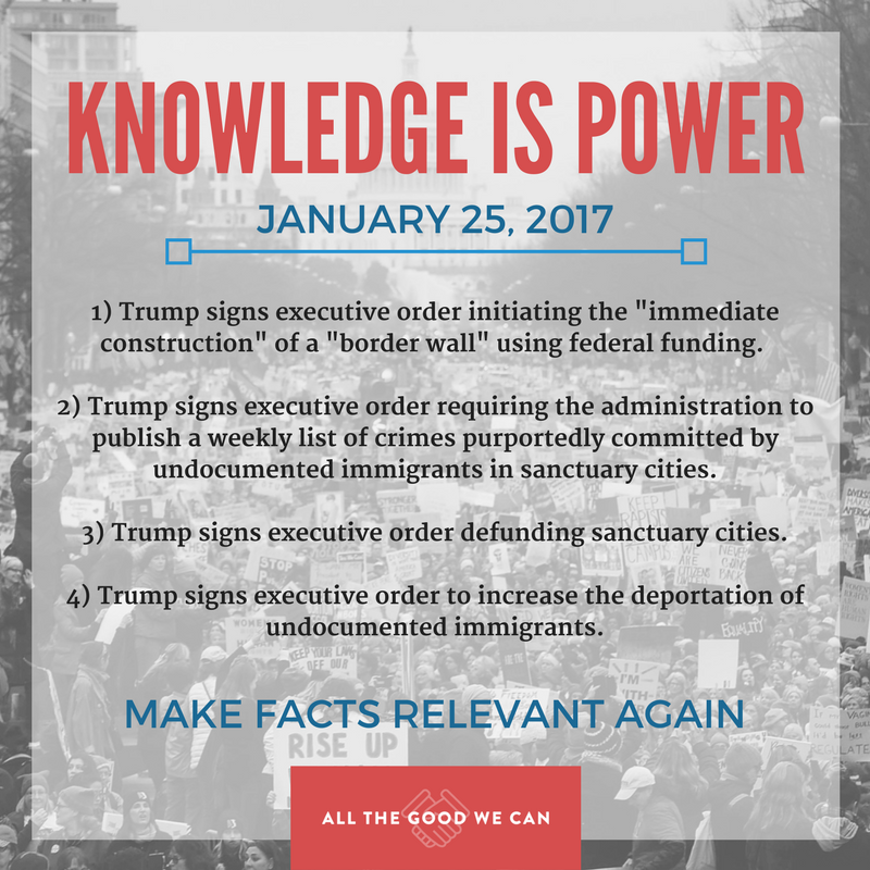 All The Good We Can Make Facts Relevant Again 1.25.17.png