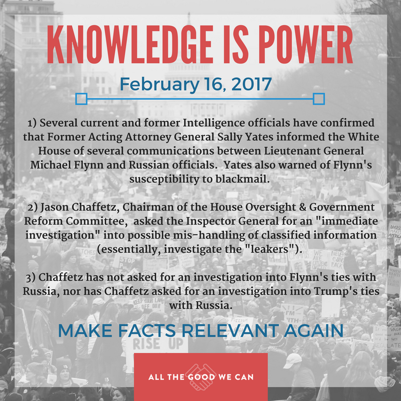 All The Good We Can Make Facts Relevant Again 2.16.17.png
