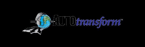 AutoTrans trans large.png