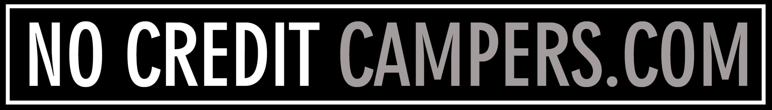 nocreditcampers.com.wavewallet.co.nocreditcheck