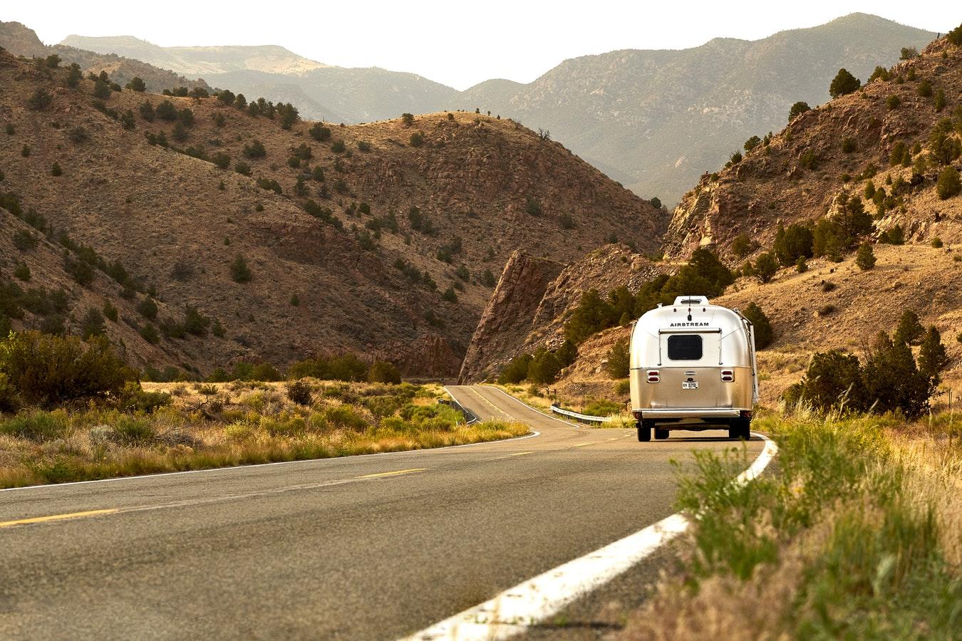 Buy Camper No Credit Needed Free Delivery