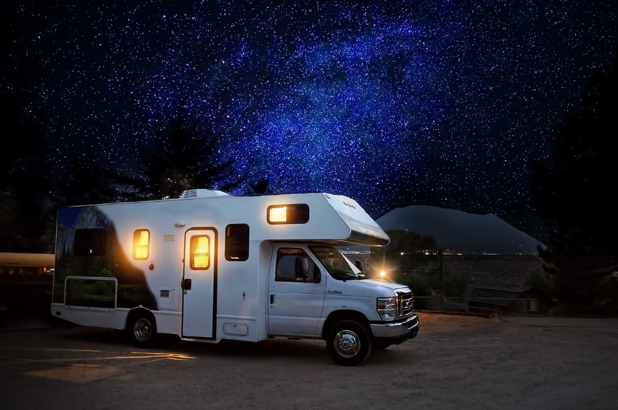 consumer-advocate-rv-insurance-no-credit-campers.png