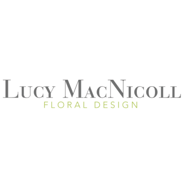 Lucy MacNicoll Floral Design - I recently met Lucy from Lucy MacNicolls Floral Design at one of her floral classes and instantly fell for her enthusiastic, creative flair. Lucy is truly honed in the world of weddings and continues to push the boundaries using unusual flowers in her work to deliver designs which are memorable and unique.