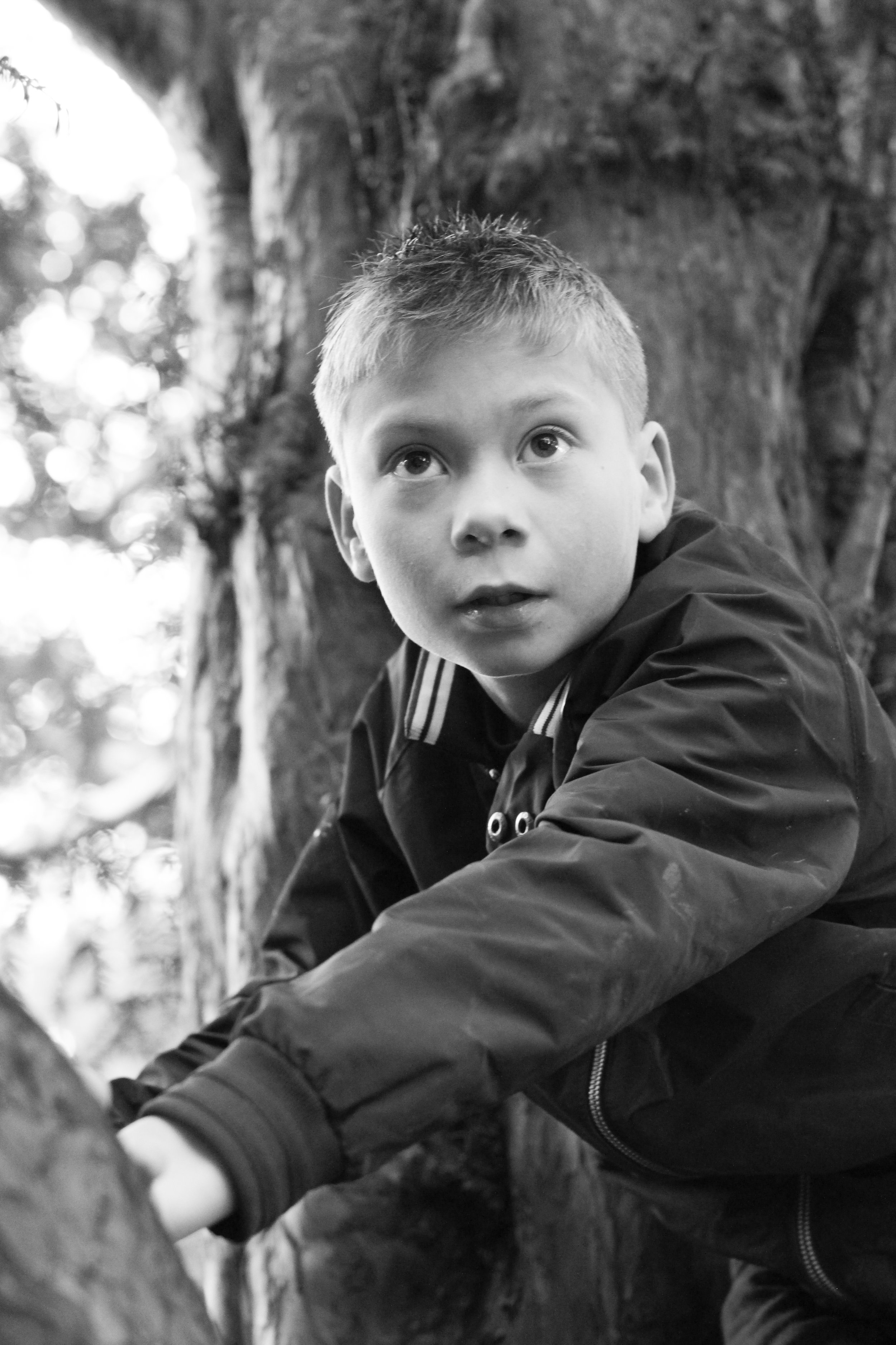 Bedale Family photography