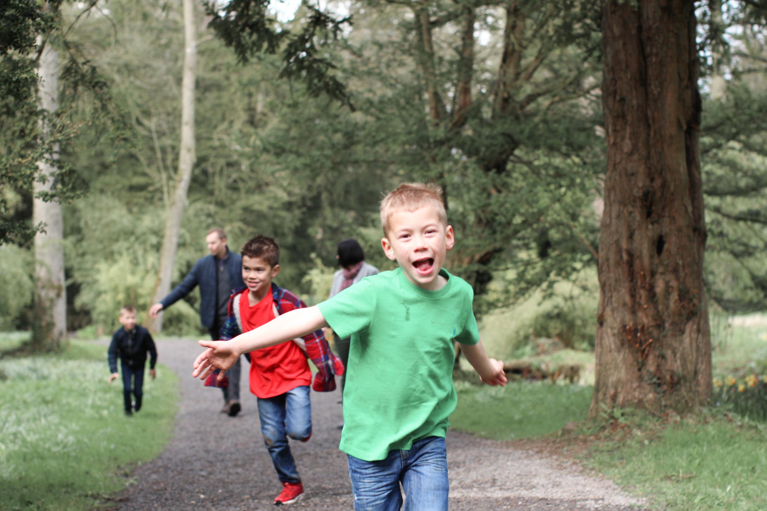 Thorp Perrow Arboretum_Slater Family Shoot-159.jpg