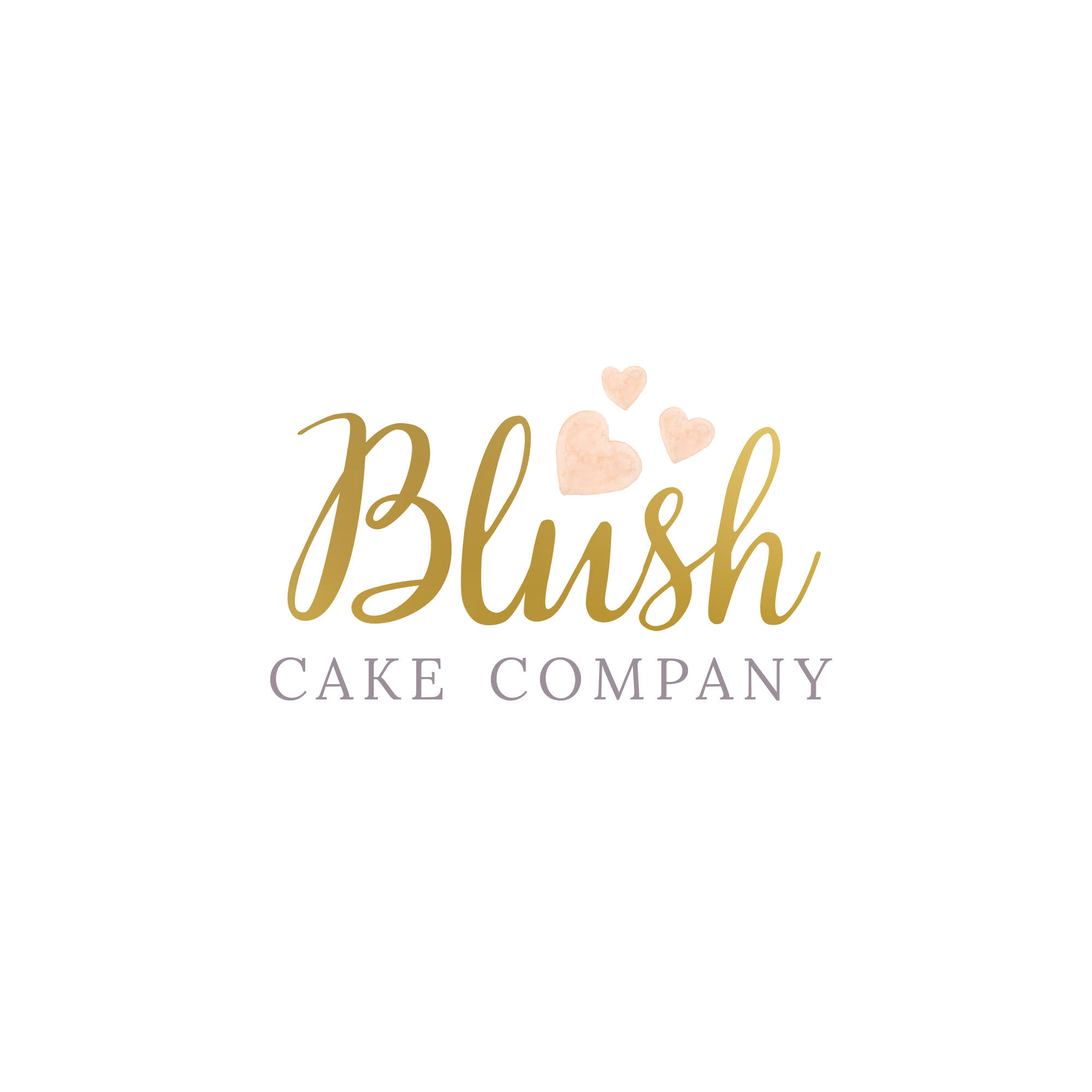 Blush Cake Company - Sarah is an exceptional baker and cake designer. Based just outside York, she crafts cakes which are worthy of their very own table at your party or wedding. I have worked with Sarah many times over the past few years and can't recommend her talent enough. www.blushcakecompany.co.uk/contact/