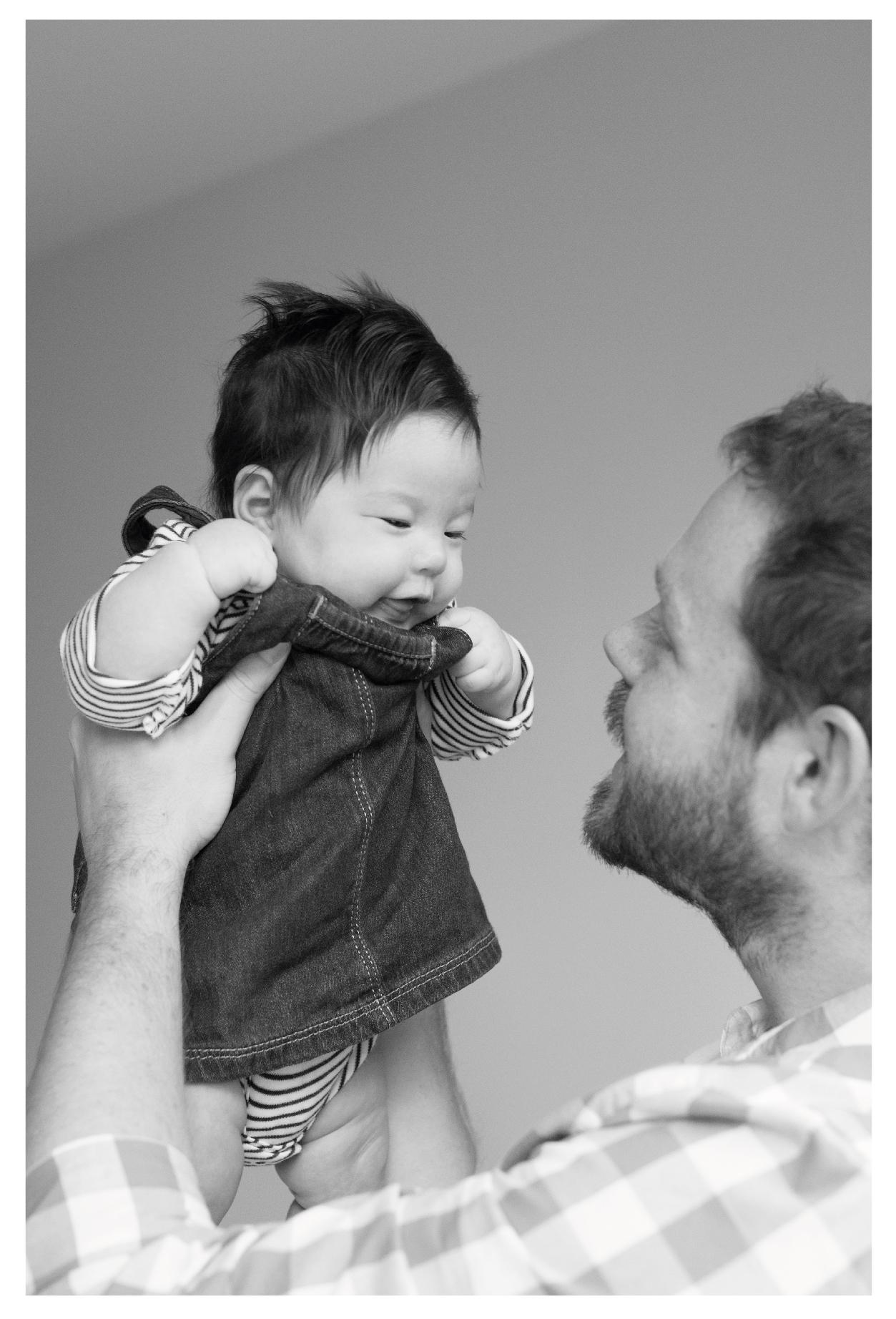 Baby photography York Little Sixpence Photography-01-03.jpg