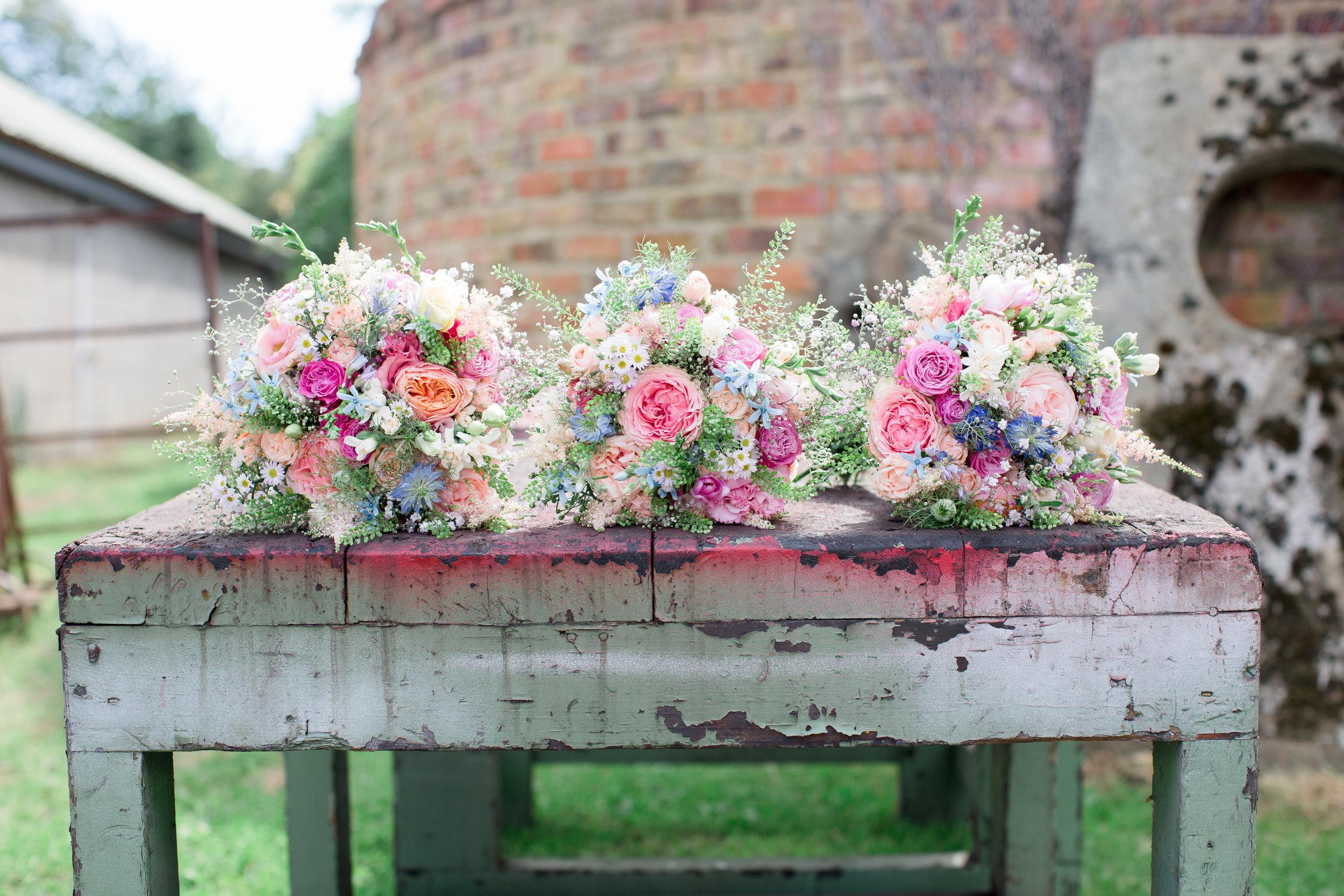 Bridal bouquet_Fine Art Wedding Photography_ Yorkshire.jpg