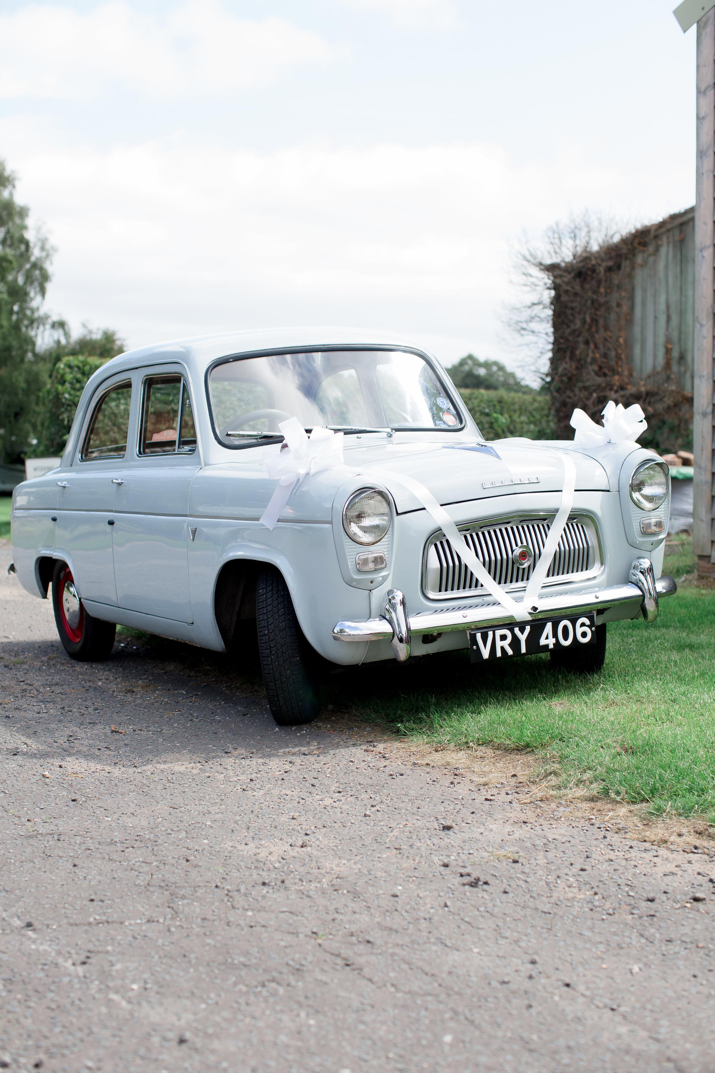 Wedding Photography_ Alice & Guy-1.jpg