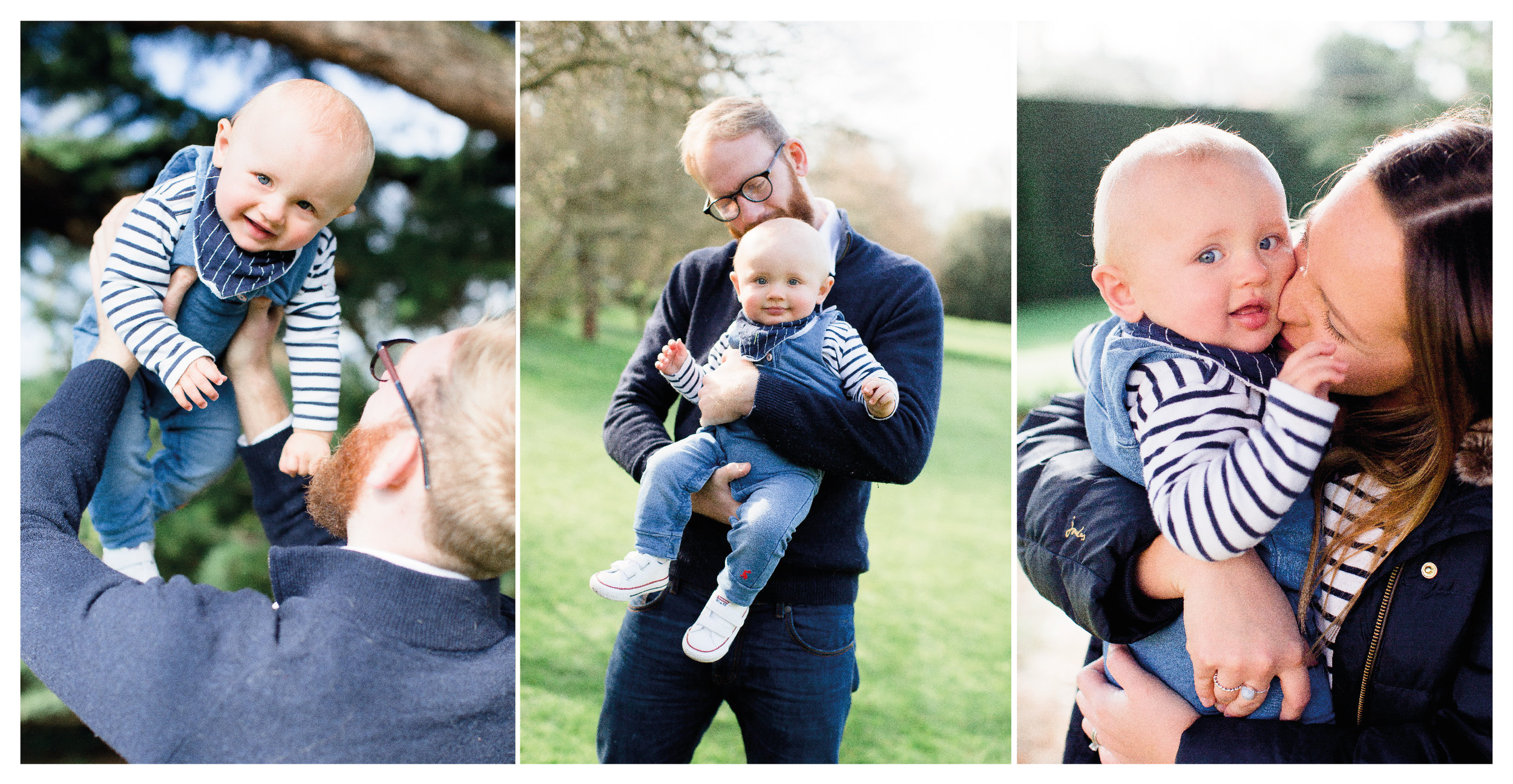 natural yorkshire family photographer