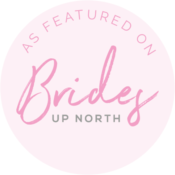 brides-up-north-logo.pngAs featured on brides up north