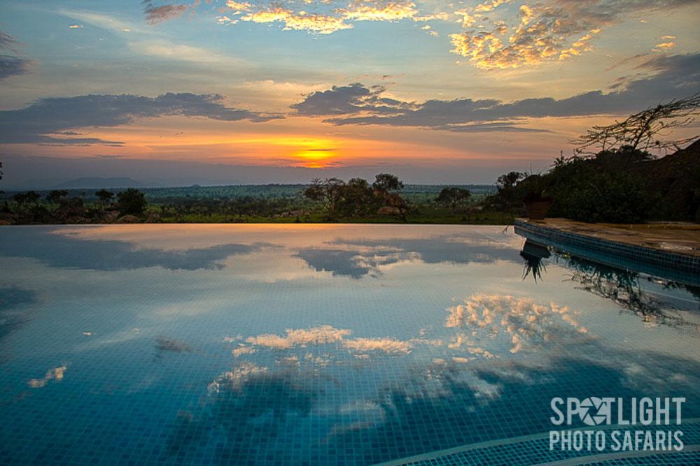 pool_sunset_NYE_2.jpg