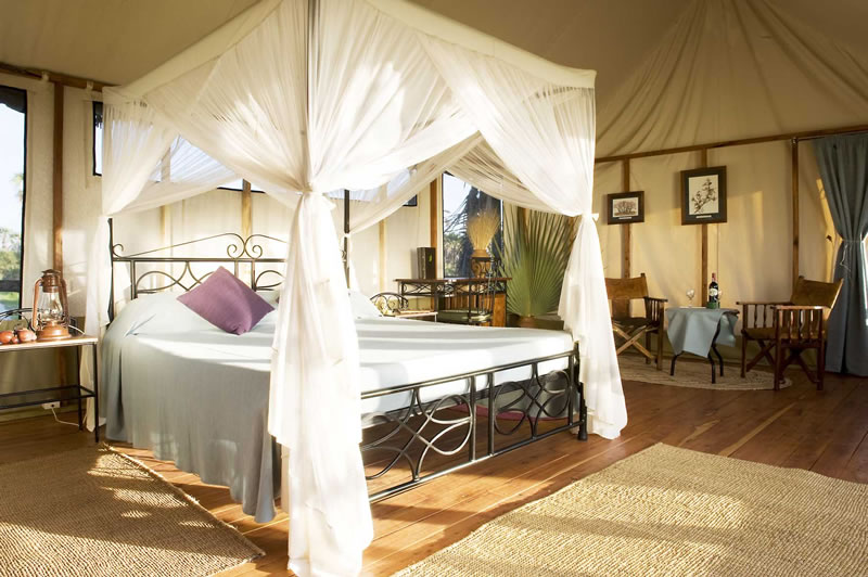 maramboi-kingsize-bed-800.jpeg