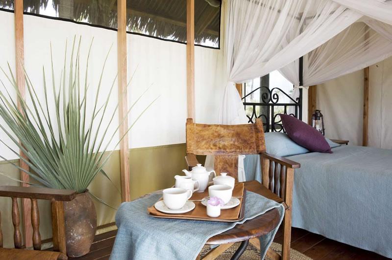 maramboi-bedroom-tea-service-800.jpeg