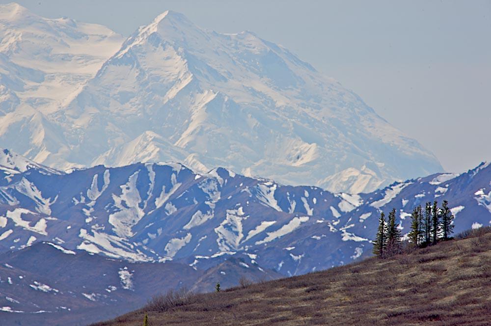 LA-Alaska 12 200905.jpg