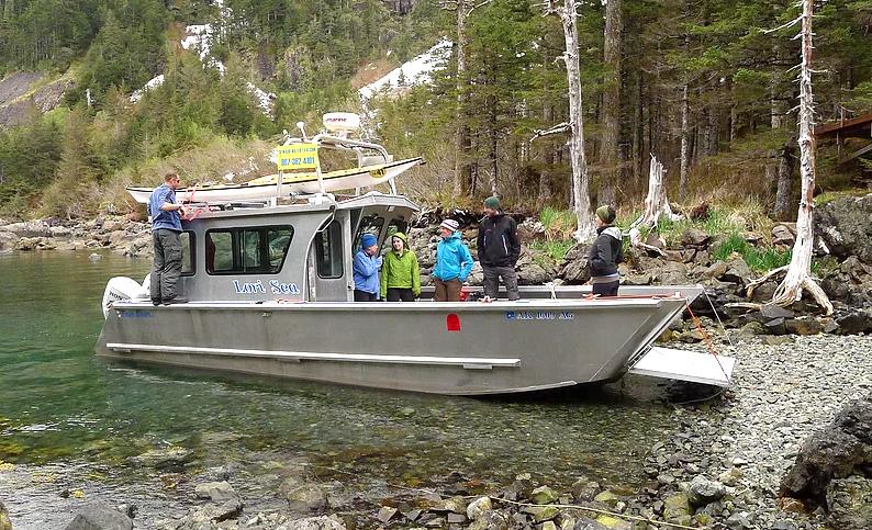 Seward Water Taxi.jpg