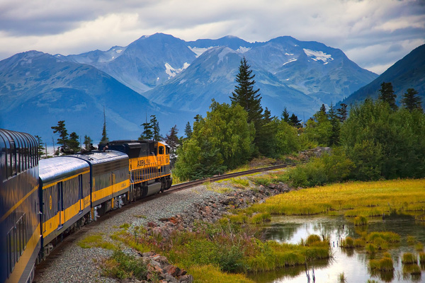 Coastal_Classic_Train_flipped_SrQwjQ2ShBIZPTQgGtZXfsn_rgb_72.jpg