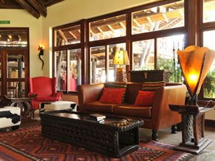 guest_lounge.jpg