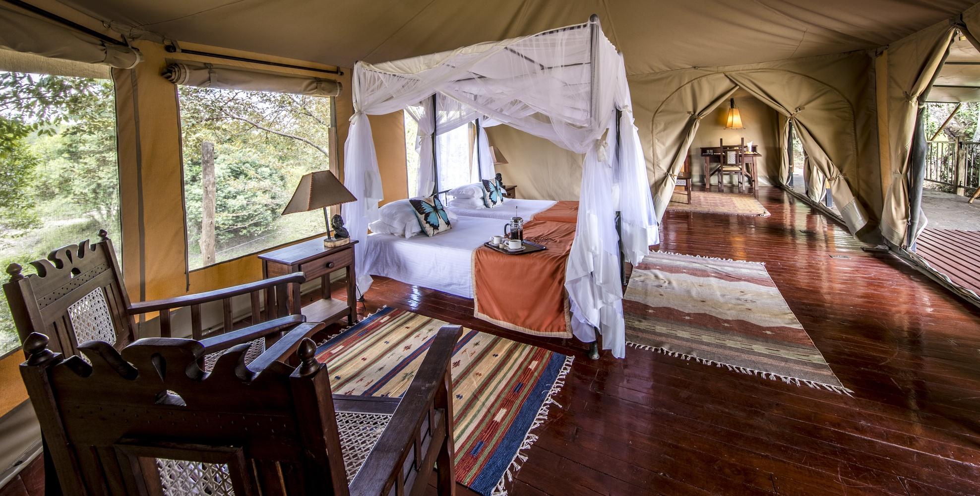 Suite Tent 6.jpg