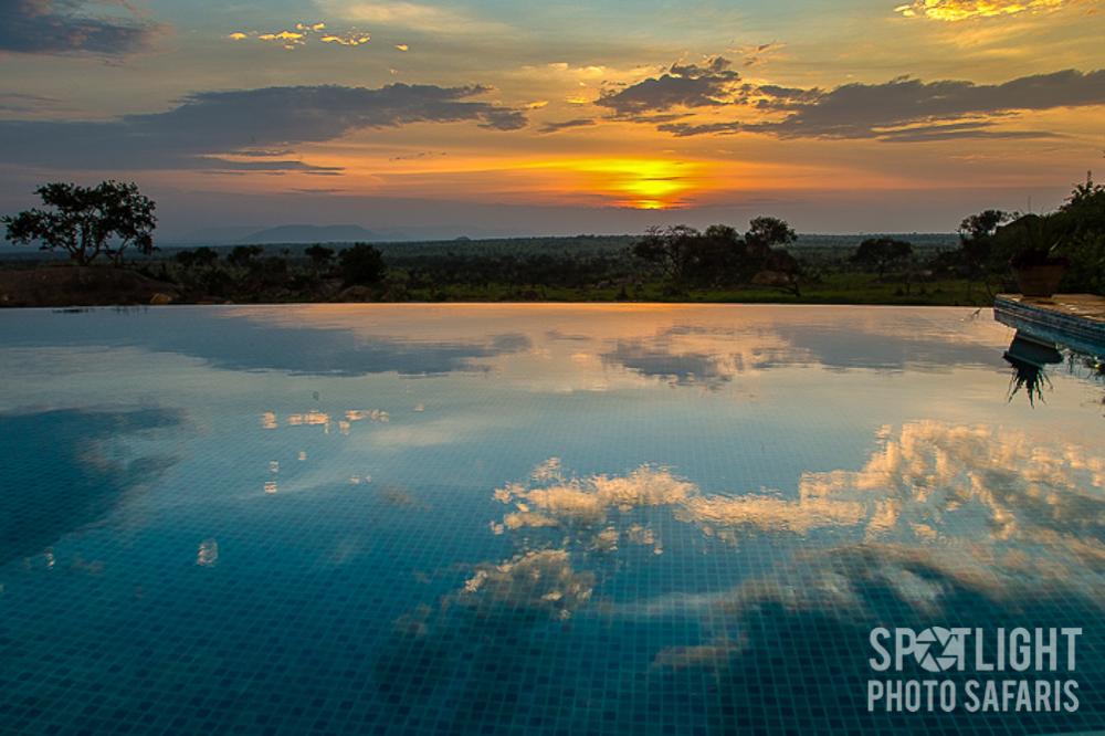 pool_sunset_NYE_1.jpg