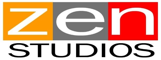 Zen-Studios-Logo.jpg