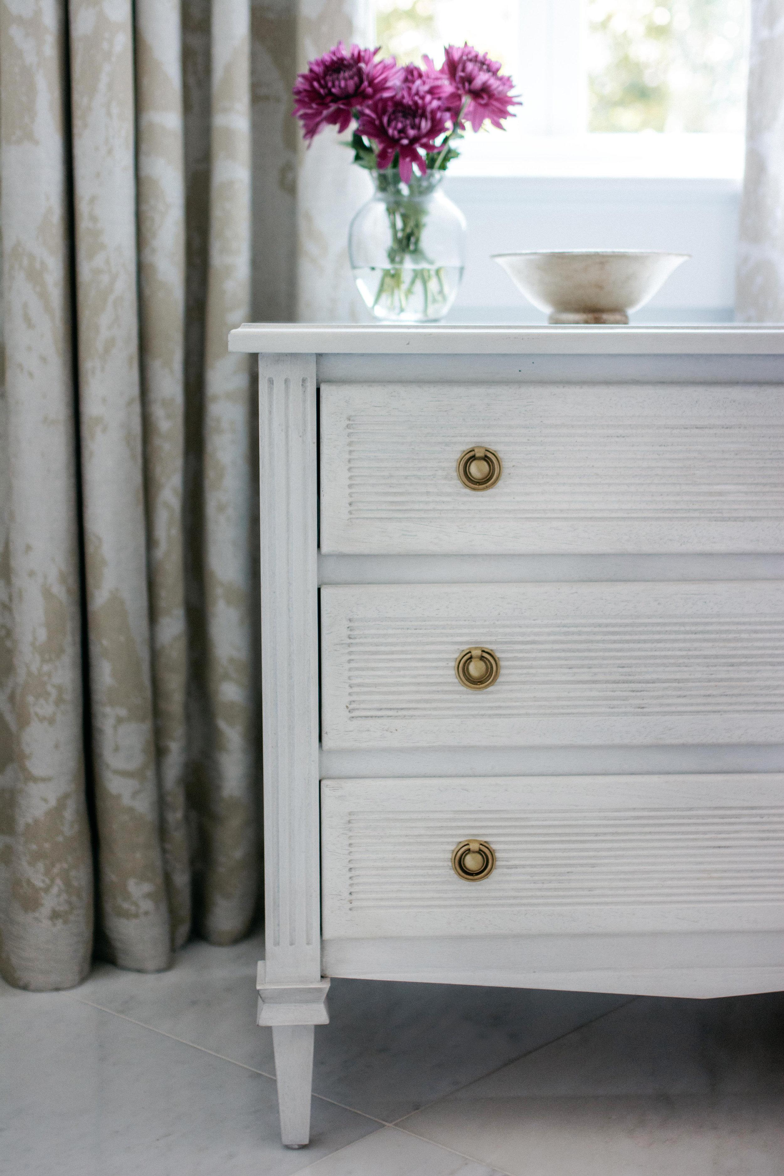Ave-Home-Liam-Dresser-1