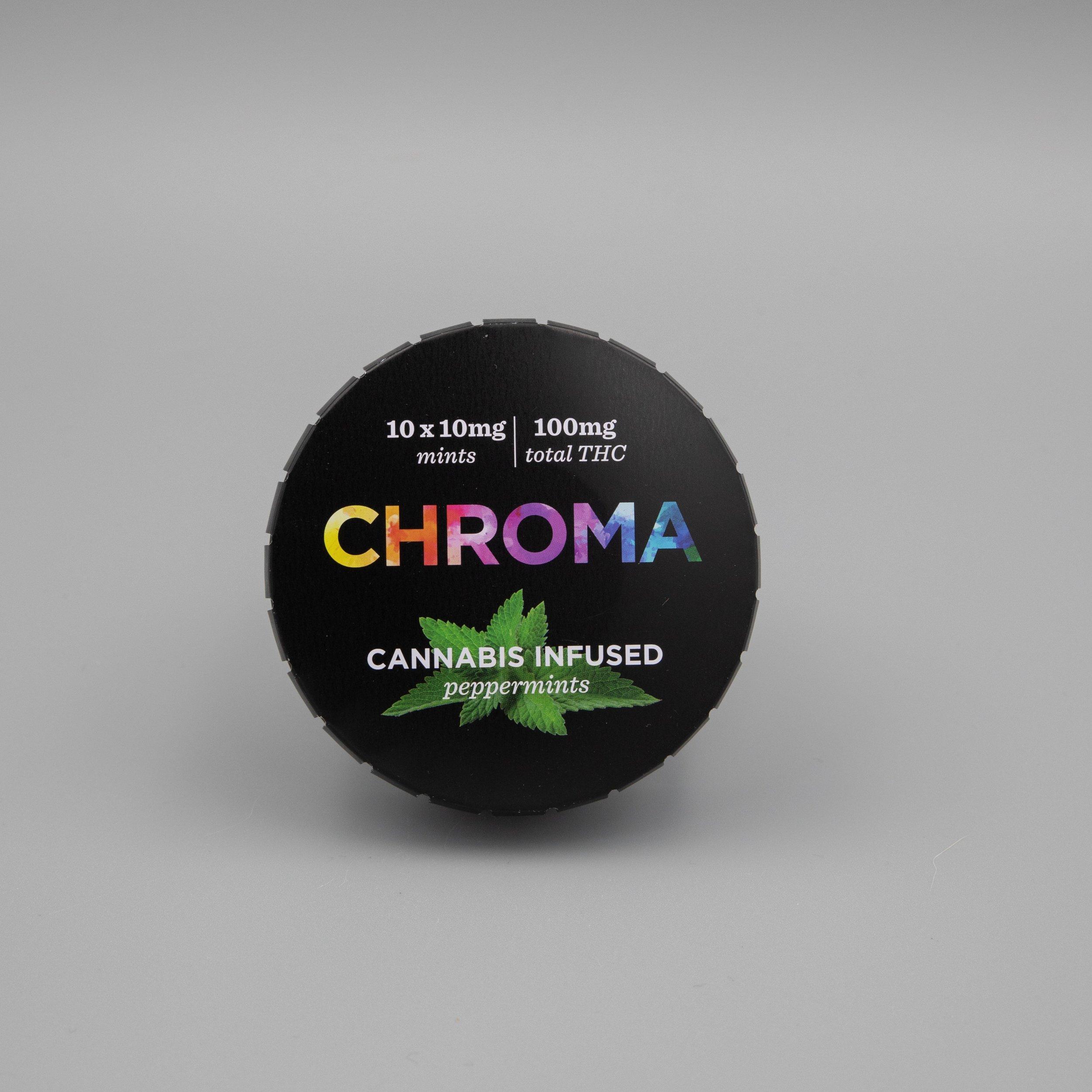chroma-peppermints.jpg