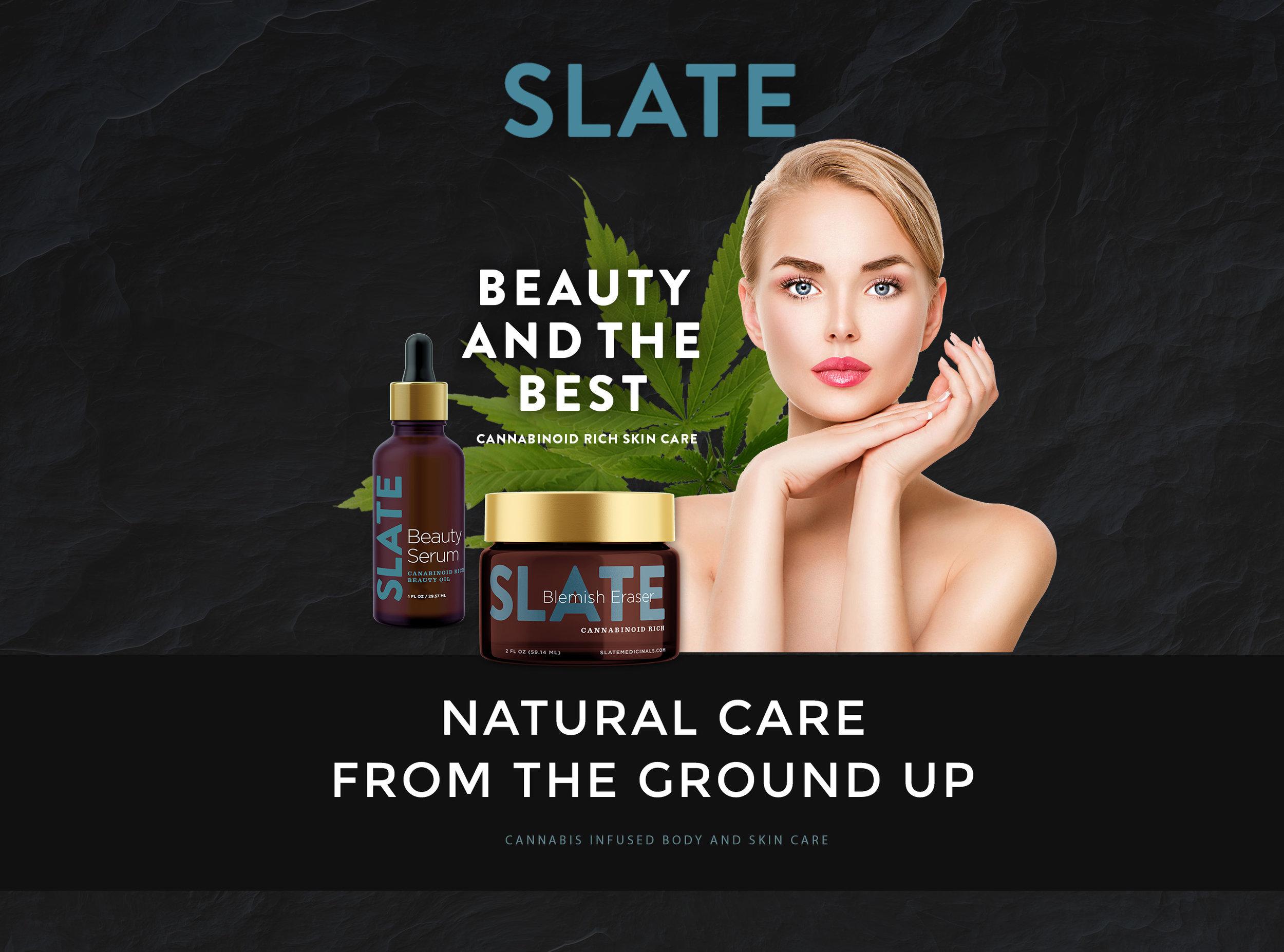 SLATE Campaign Blemish Eraser.jpg