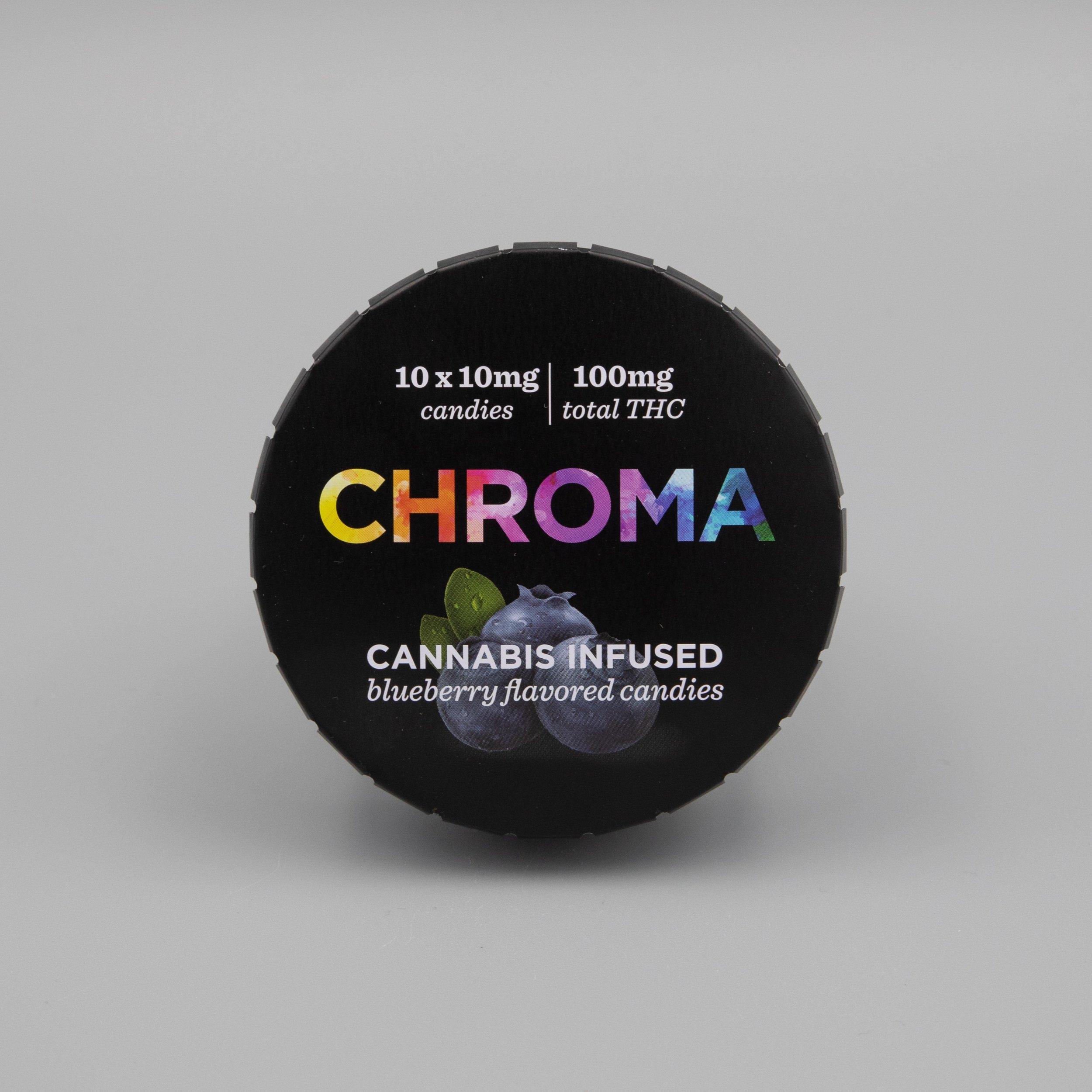 chroma-blueberry-gems-gray.jpg