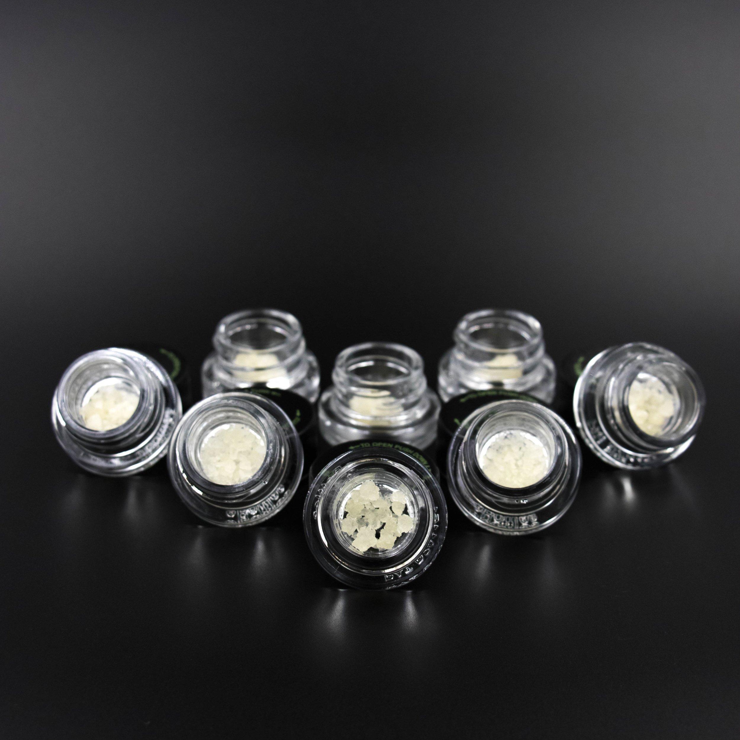 thca-crystals-2-ig.jpg