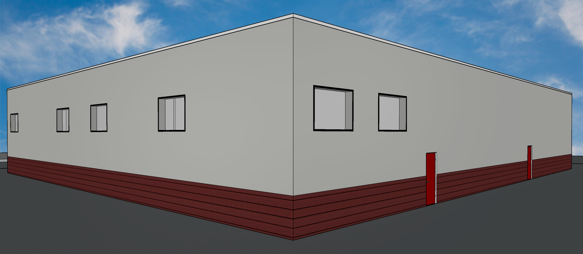100120thAve_SouthWest Facing.png