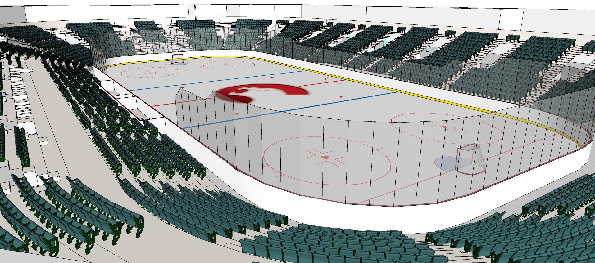 CNCENTRE_Seat View.png