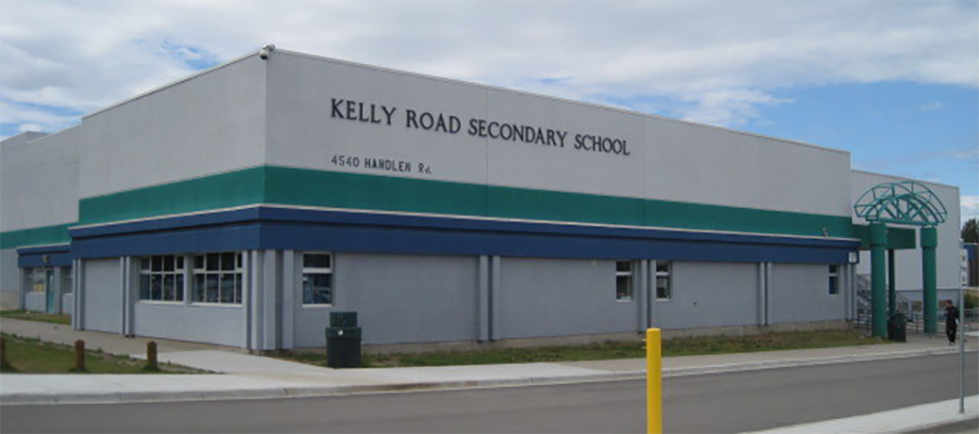 sd57-kelly-road-secondary.png