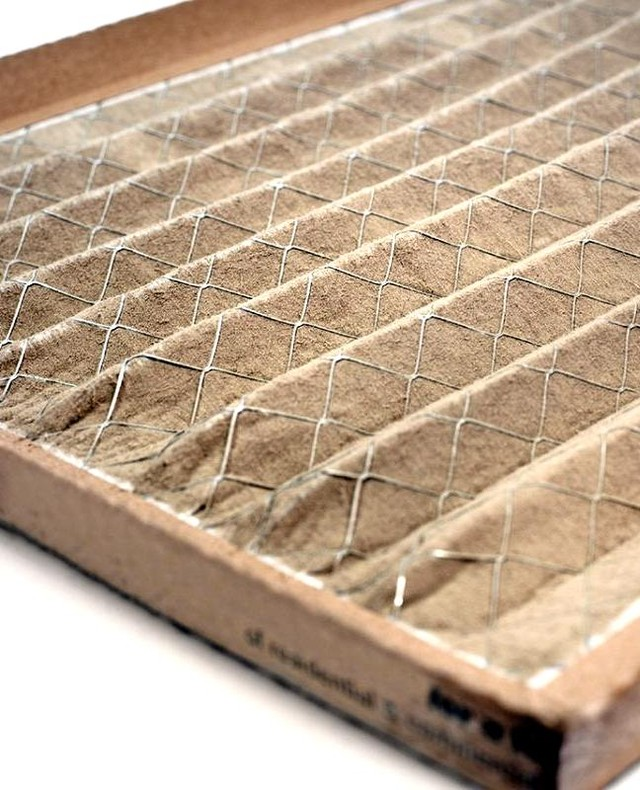 #INLANDQUICKTIPS ✱ Air filters are one of the most important pieces in your central HVAC system, but one of the most forgotten. All the air in your home passes through your HVAC and through the air filter at one point or another which means if you don't change your air filter regularly, air can't pass through as easily and can ultimately cause HVAC system failure. ✱ It's best to change your air filter every 3- 6 months, every month or two if you have pets or live in a high-pollen area. Air filters are generally inexpensive, and changing your air filter is a simple task that doesn't require a professional hand. Go check those air filters and remember, buy in bulk so that when the time comes you are ready! ✱ . . . . . #hvac #buildingautomation #automation #inlandcontrol #inlandcontrolandservices #inland #princegeorgebc #automationsolution #hvac #hvactech  #hvactechnician #electrical #refrigeration #lighting #secruity #automatic #graphics #enteliweb #deltacontrols #hvacservice #networking #IT #quicktips #themoreyouknow #homemaintenance #diy #airquality