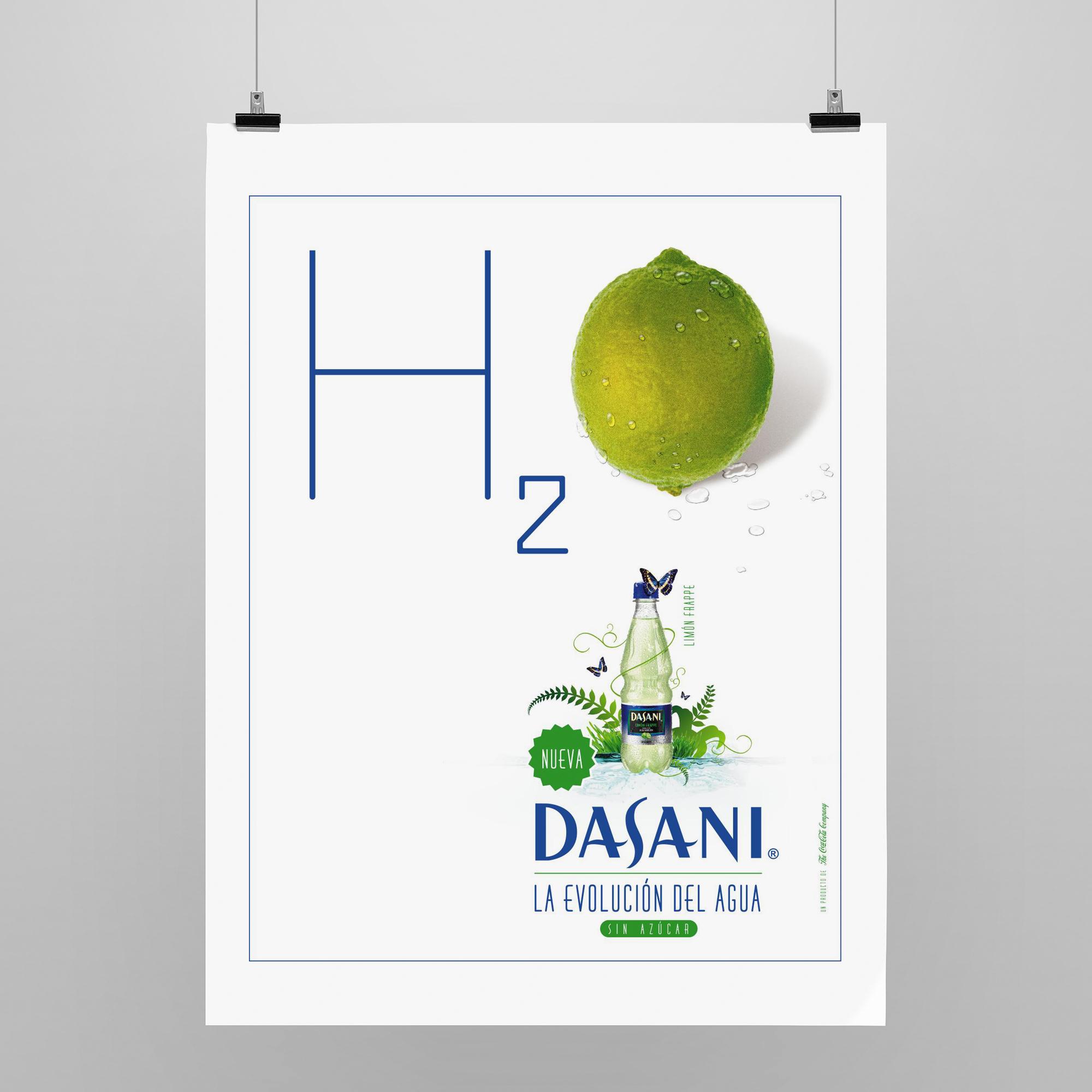 Dasani Afiche.jpg