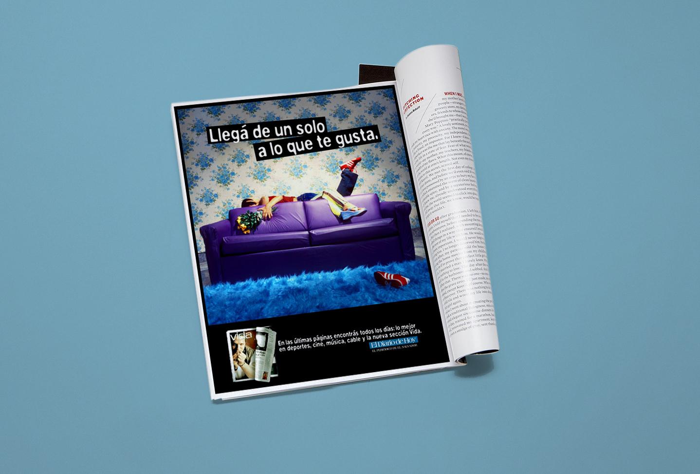EDH Llega Sofa Revista.jpg