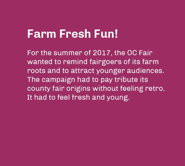 Farm Fresh Fun color 1-2.jpg