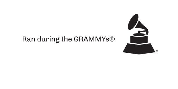 Lexus Grammys.jpg