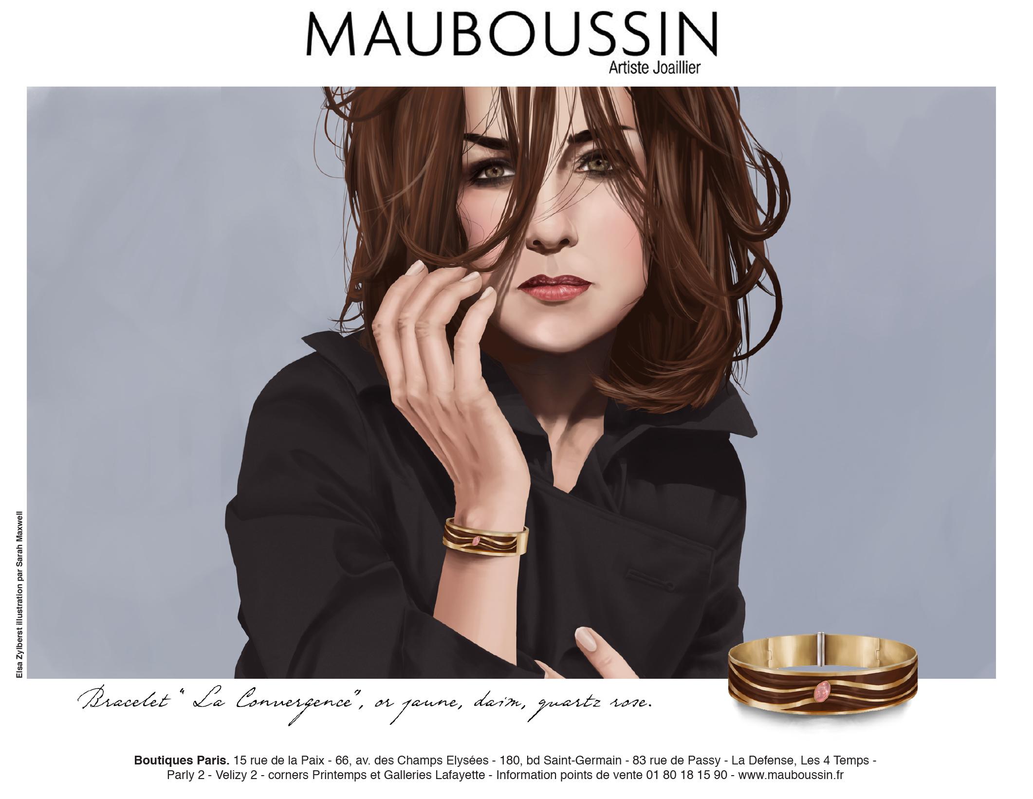 mauboussin_adv_1.jpg