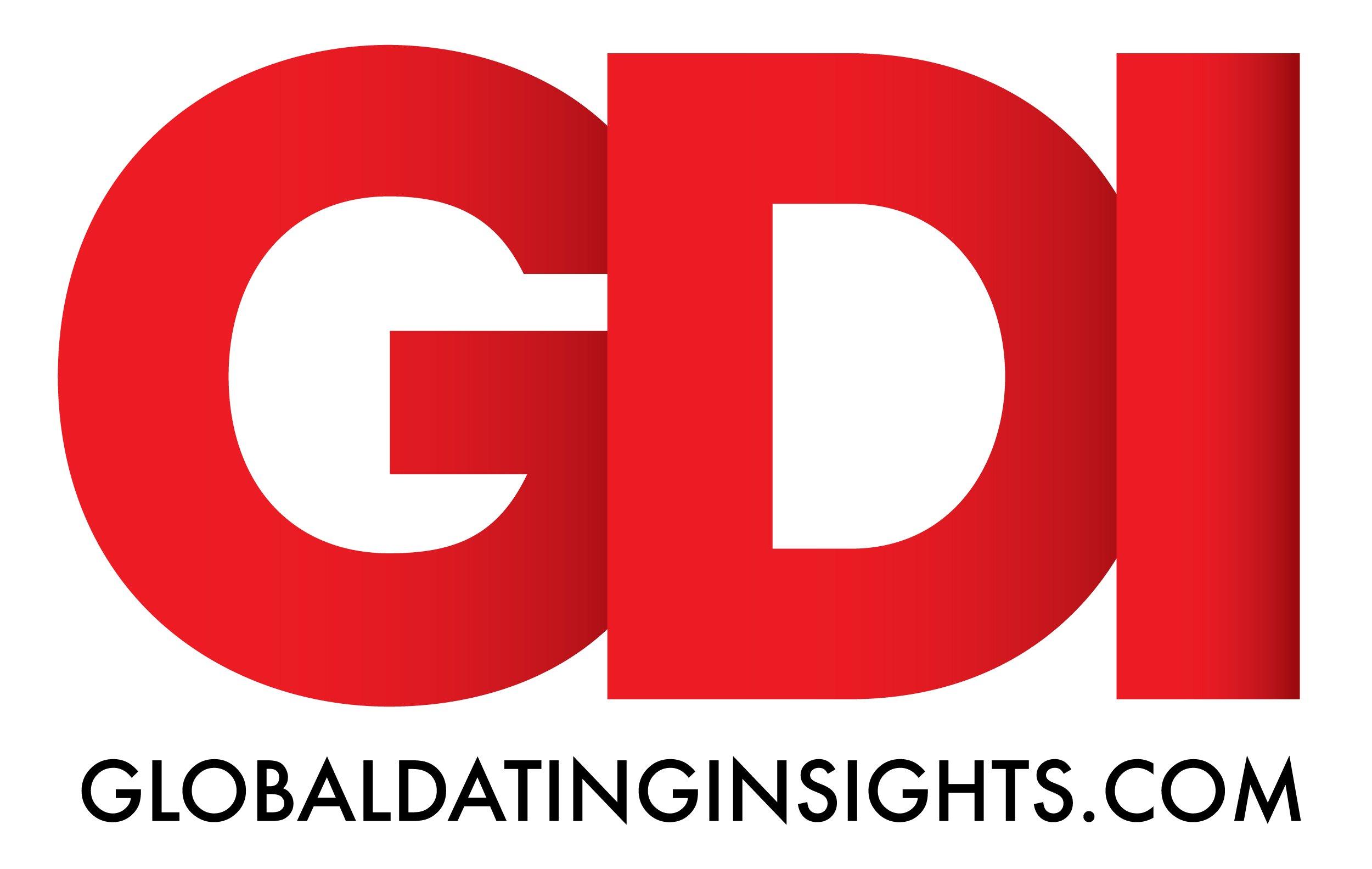 Global Dating Insights Logo.jpg