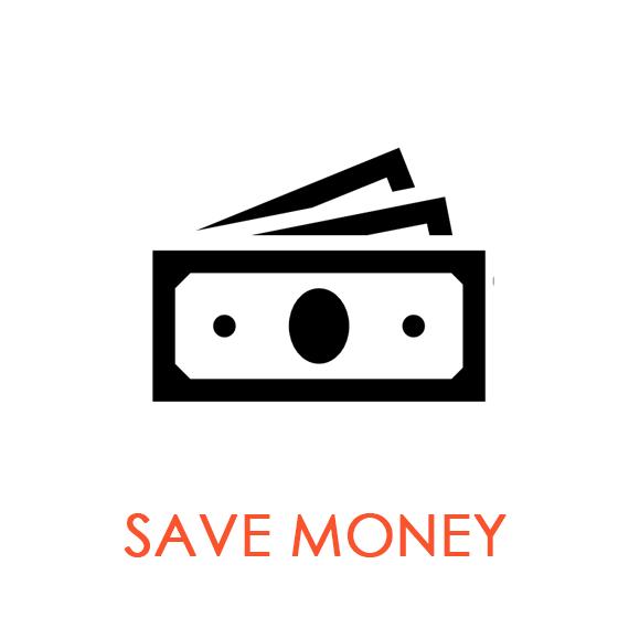 Tradeshow_moneysign.jpg