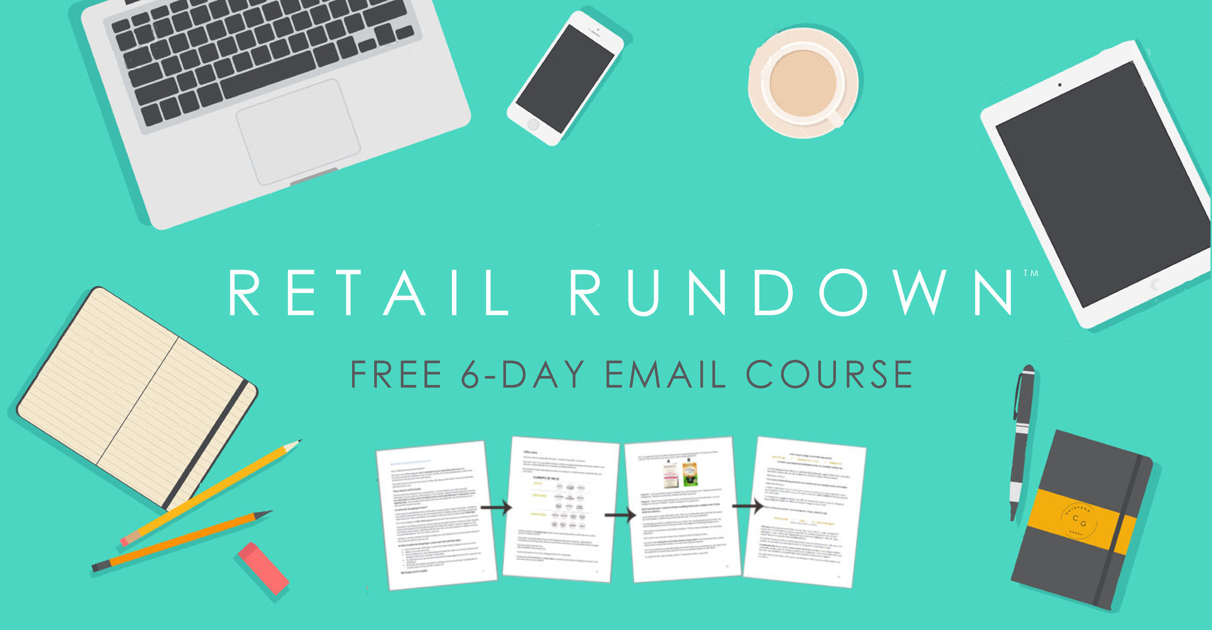 FREE EMAIL COURSE BANNER 1.jpg