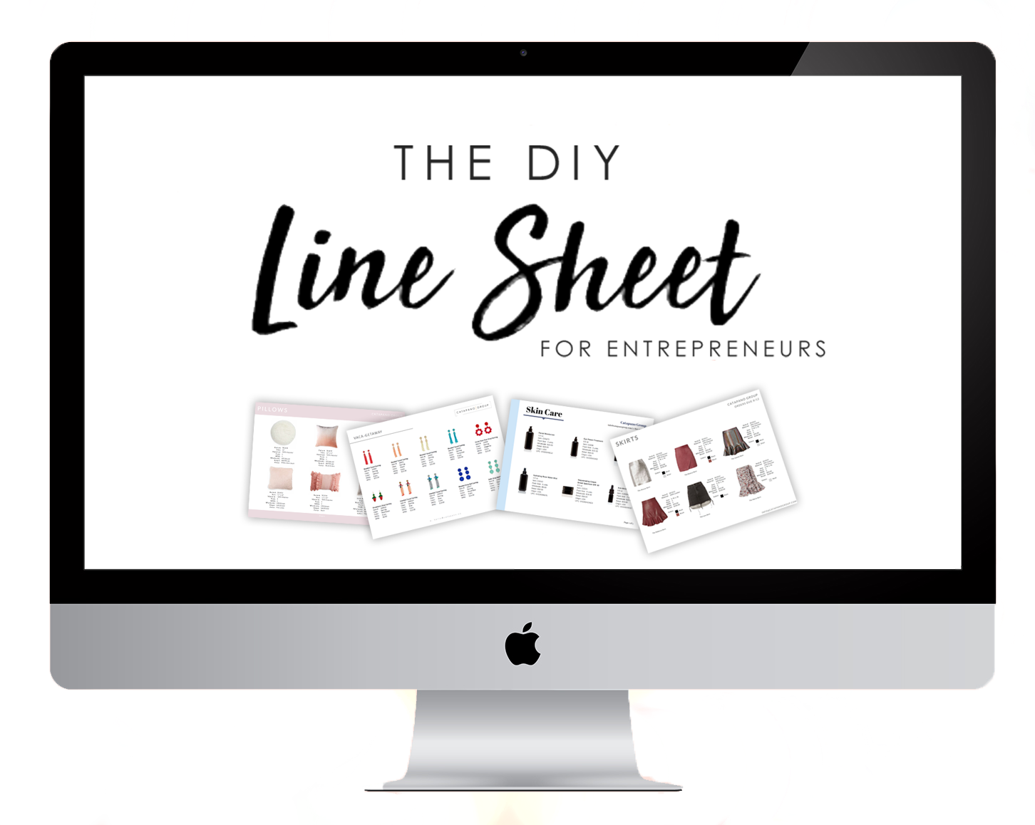 DIY Line Sheet Tutorial.png