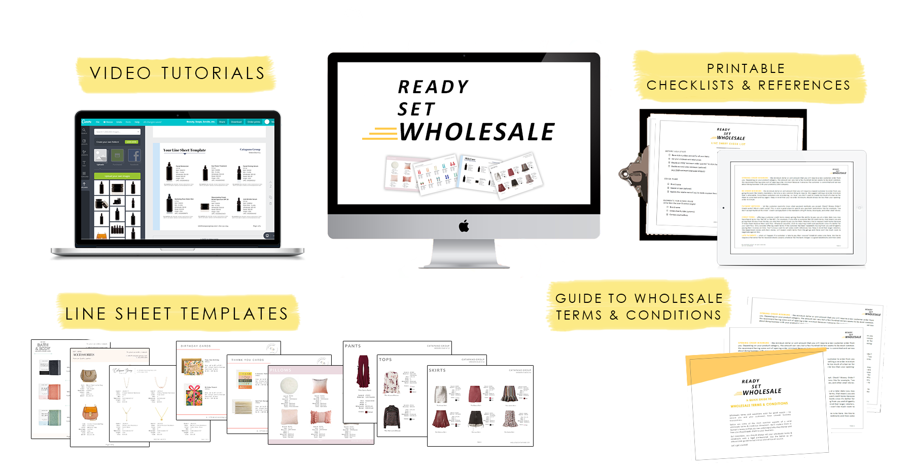 Full Product Bundle Ready Set Wholesale Course.png
