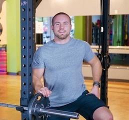 Fitness-Trainer-Portland (1).jpeg