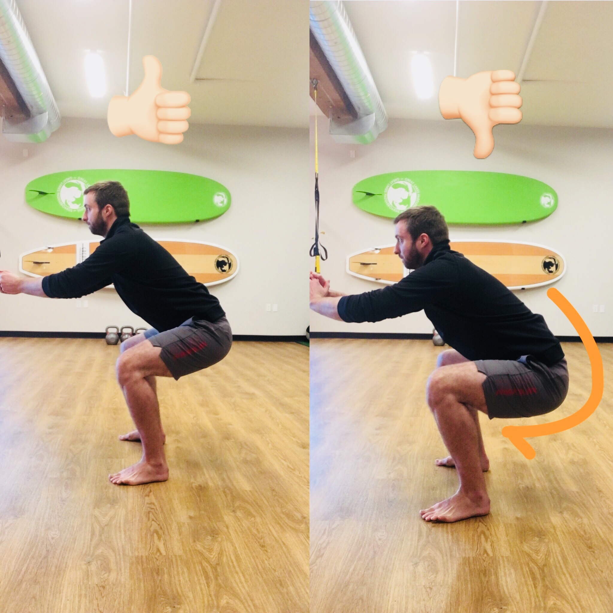 Squatting and Low Back Pain.jpg