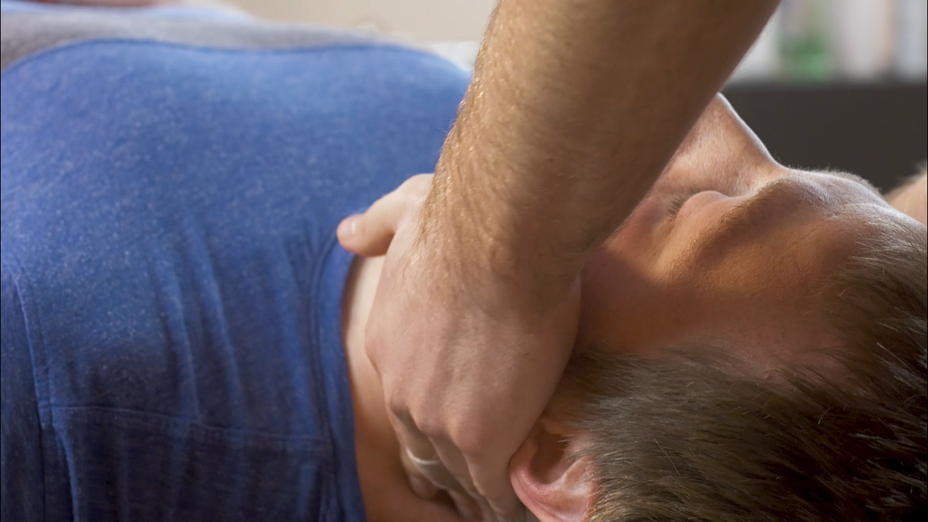 Auto Accident Portland Chiropractor Massage.png